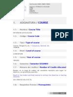 Programa Universidad Autonoma