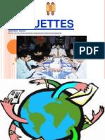 E-Mail Etiquette Presentation_Madhusudan