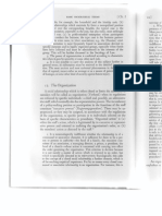 1.1. Max Weber_Basic concepts for public administration.pdf