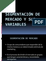 Segmentacion_14_oct__10246__