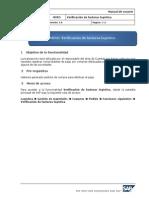 Miro Verificacindefacturaslogstica 111017122656 Phpapp02