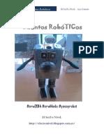 Cuentos RoboTICos