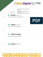 Los_elementos_de_la_comunicacin.pdf