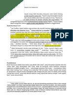 Khotbah 01-06-2014.pptx