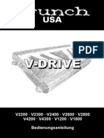 autoradio pojačaloV-Drive.pdf