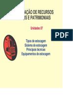 ADM MATERIAIS - Unidade 07, 08,09.pdf
