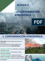 contaminacinatmosfrica-110505044954-phpapp02