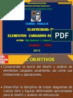 Elementos Cargados Axialmente. Fic 2012 (2)