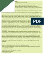 Practica Contabila a Institutiilor Publice