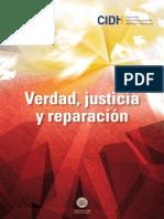 Justicia Verdad Reparacion Es