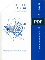 Bollettino GATM 1995-1