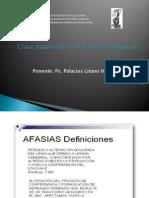 AFASIAS.pptx