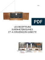 récepteurs hétérodynes.doc