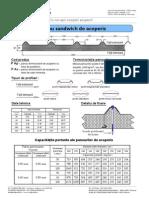 PA ~ fisa tehnica_2014.pdf