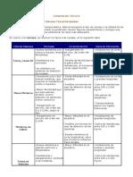 136154988-Bases-para-el-Calculo-de-una-Banda-Transportadora.pdf