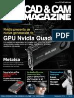 3d Cadcam Magazine No3