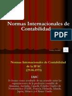 NICs, Acosta y Asoc..pptx