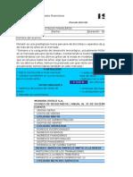 AEFGEN1 2014-02 Análisis Vertical Monark S.A