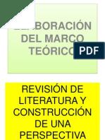 CLASE VI MARCO TEORICO (1).pptx