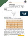 Trabajo de Matematica III