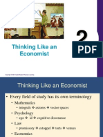 thinking_like.pdf