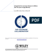 Cochrane Database 002873