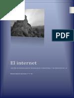 Mendozanegretezk1j Actividad12b Internet