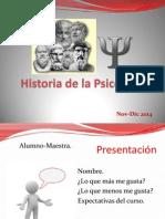 Historia de la Psicología.pptx