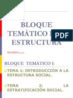 GUÍA TEMA 1. estructura