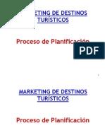 02 Planificacion Analisis Del Mercado