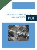 mecanizacion