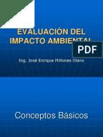 EVALUACIÓN DEL IMPACTO AMBIENTAL-Arequipa1.ppt