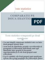 C11-TesteStatistice2 (1)