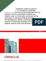 webservices-master-1666210.pdf