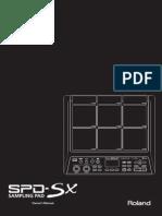 SPD-SX_OM