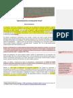 xochitl_velazquez_eje3_actividad3