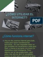 Guevara Hernandez Vh j Act14b Internet Powerpoint
