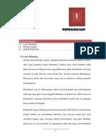 laporan penerangan 3 fasa
