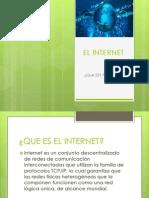 Perezsuarezshj Actividad14binternet Powerpoint