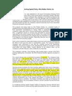 Case - Ohio Rubber Works Inc.pdf