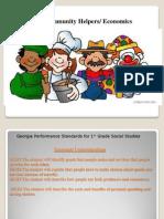social studies presentation1