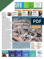 Corriere Cesenate 43-2014