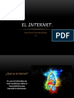 HernandezMoralesMA-1°J Actividad14B-Internet-Power Point