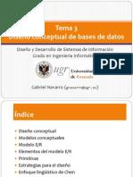 DDSI_Tema_3