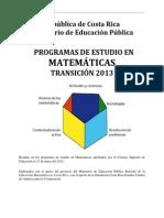 matematicatransicion.pdf