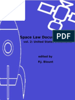 Space Law Documents 2013 Volume2_FINAL2