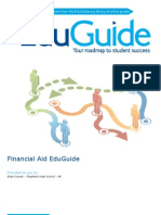 Financial Aid EduGuide