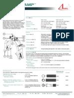 Retroclamp Data Sheet