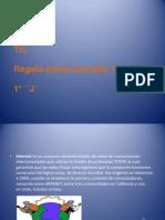 GonzalezTobonRR1J Actividad14B Internet PowerPoint