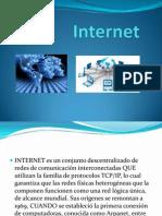 Zaratejuareznbj Activ14b Internet Power Point